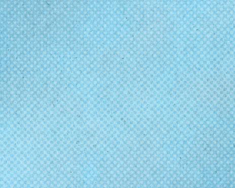 水色「高解像度のブルーのヴィンテージ紙、ハーフトーン」:スマホ壁紙(17)