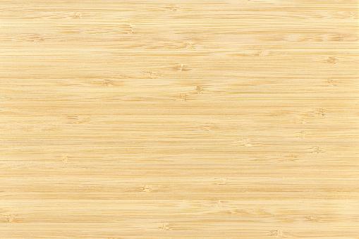 Bamboo - Material「High resolution natural wood grain texture.」:スマホ壁紙(17)