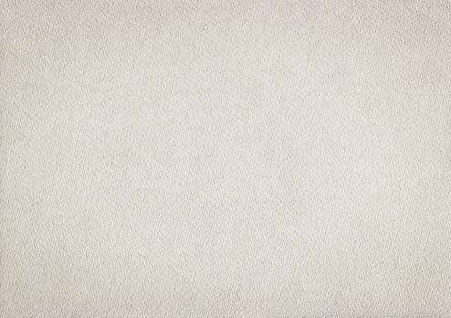 アート「高解像度ベーシュカードストック水彩画紙 Vignetted の質感」:スマホ壁紙(15)