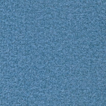 Sweater「High Resolution Blue Woolen Woven Fabric Texture Sample」:スマホ壁紙(17)