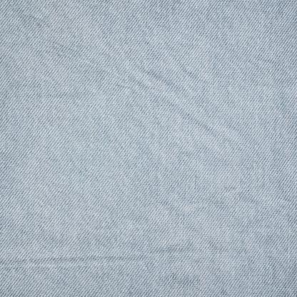 Funky「High Resolution Denim Light Blue Medium Coarse Texture Sample」:スマホ壁紙(12)
