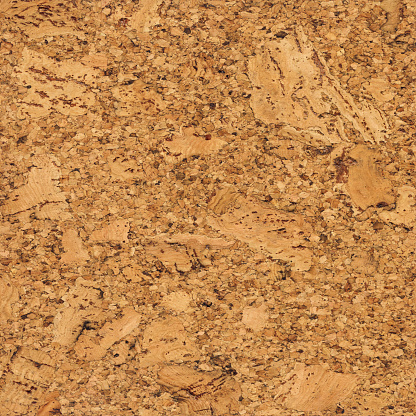 Square Shape「High Resolution Seamless Natural Brown Cork Texture Wall Pattern Tile」:スマホ壁紙(7)
