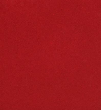 布「高解像度の赤のベルベットの面の背景」:スマホ壁紙(9)