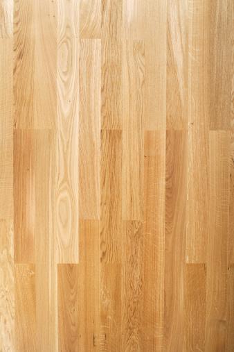 Carpentry「High resolution Pine parquet panel」:スマホ壁紙(16)