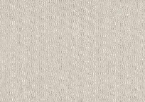 Canvas Fabric「High Resolution Artist Acrylic Primed Cotton Duck Canvas」:スマホ壁紙(12)