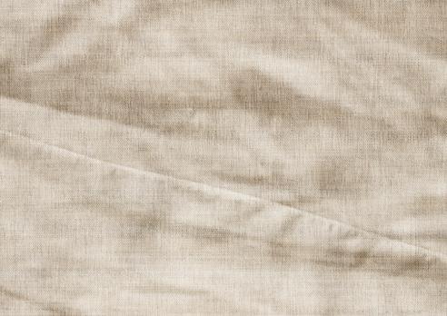 Canvas Fabric「High Resolution Artist's Linen Canvas Crumpled Grunge Texture」:スマホ壁紙(18)