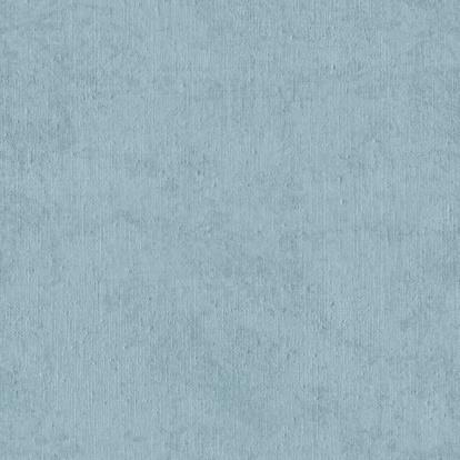 水色「アーティストの綱リネンキャンバスのパウダーブルーシームレステクスチャ Hi -Res」:スマホ壁紙(7)