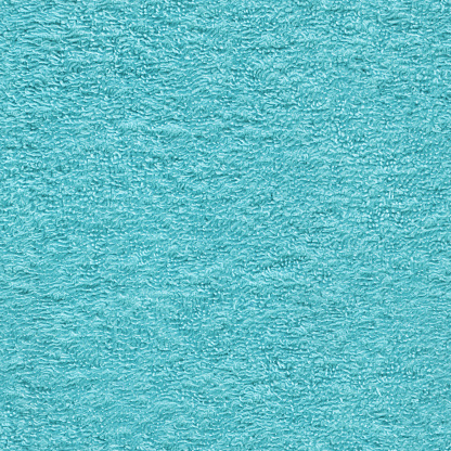 Softness「High Resolution Toweling Fabric Turquoise Seamless Texture Tile」:スマホ壁紙(5)