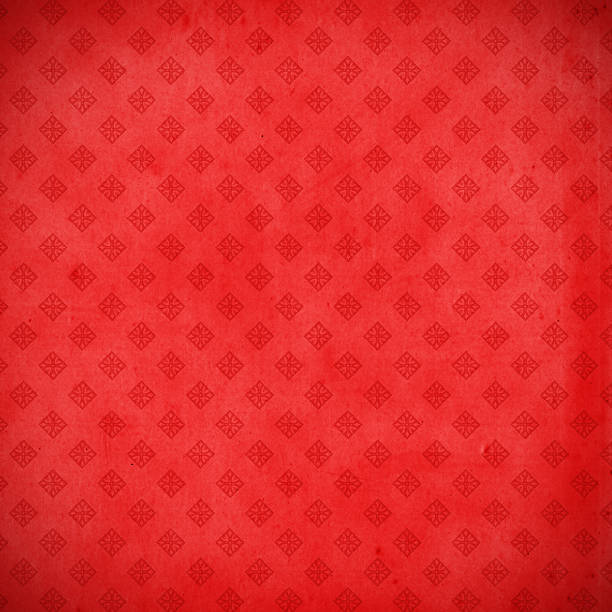 High Resolution Vintage Red Wallpaper:スマホ壁紙(壁紙.com)