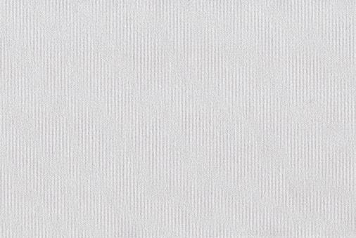 麻「高解像度の白い織物」:スマホ壁紙(2)