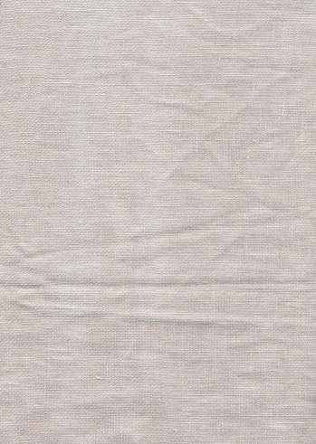 Tablecloth「High Resolution White Textile」:スマホ壁紙(9)