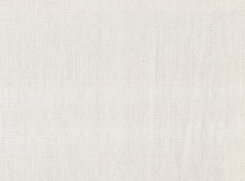 Textured Effect「High Resolution White Textile」:スマホ壁紙(3)