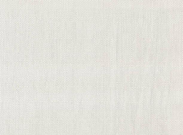 High Resolution White Textile:スマホ壁紙(壁紙.com)