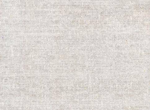 布「高解像度の白い織物」:スマホ壁紙(7)