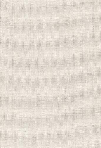 麻「高解像度の白い織物」:スマホ壁紙(18)