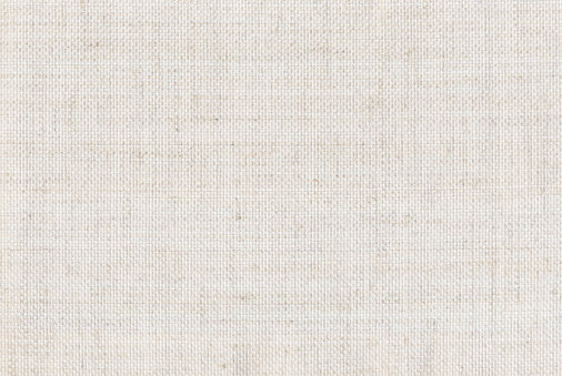 Tablecloth「High Resolution White Textile」:スマホ壁紙(5)