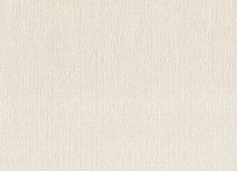 Textured「High Resolution White Textile」:スマホ壁紙(2)