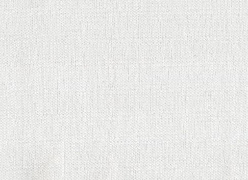 編んである「高解像度の白い織物」:スマホ壁紙(4)