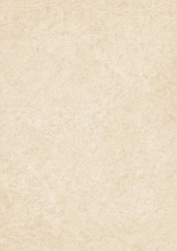 Rectangle「High Resolution Antique Animal Skin Parchment Grunge Texture」:スマホ壁紙(8)