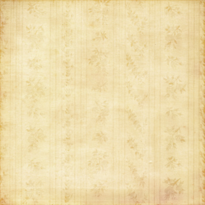 19th Century「High Resolution Vintage Faded Wallpaper」:スマホ壁紙(7)