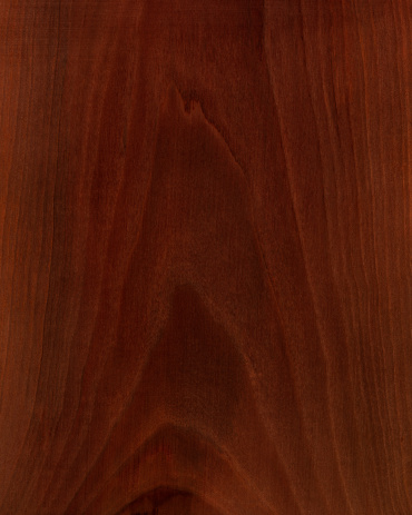 Wood Paneling「High resolution wood texture.」:スマホ壁紙(8)