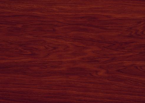 Wood Grain「High resolution wood texture」:スマホ壁紙(14)