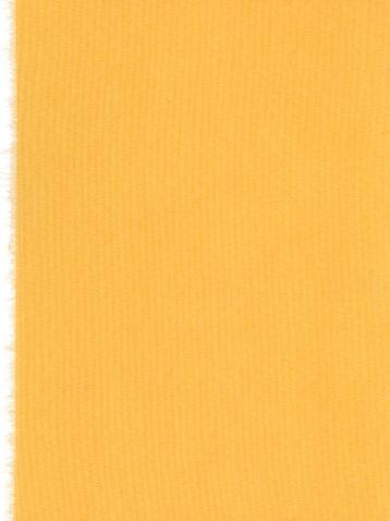 黄色「高解像度の黄色ティッシュペーパー」:スマホ壁紙(8)
