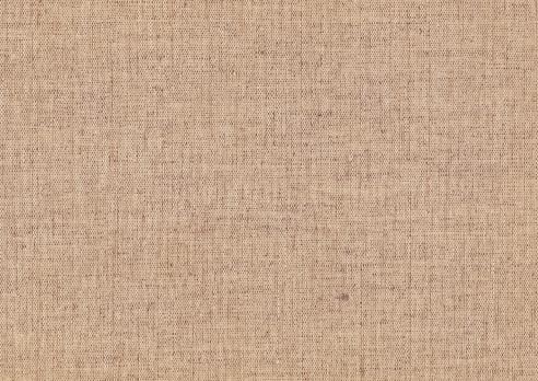 Canvas Fabric「High Resolution Artist Linen Duck Unprimed Canvas Texture」:スマホ壁紙(14)