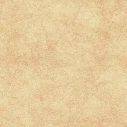Vellum「High Resolution Parchment Seamless Texture」:スマホ壁紙(16)