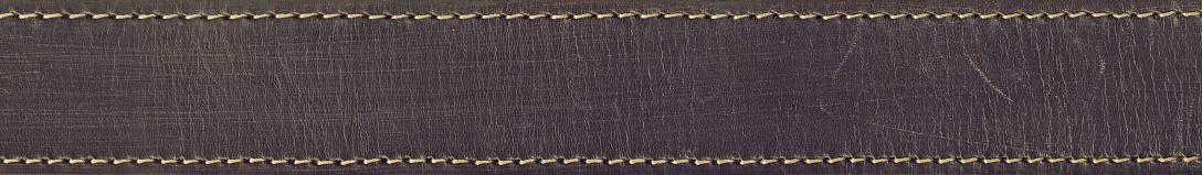 Rectangle「High Resolution Brown Leather Belt Grunge Texture」:スマホ壁紙(0)