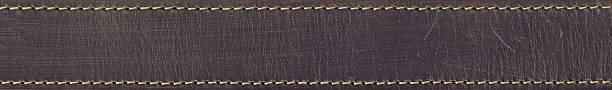 High Resolution Brown Leather Belt Grunge Texture:スマホ壁紙(壁紙.com)