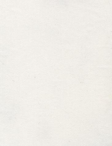 麻「高解像度のキャンバスの質感 XXL」:スマホ壁紙(14)