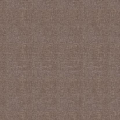 Rectangle「High resolution linen canvas texture」:スマホ壁紙(2)