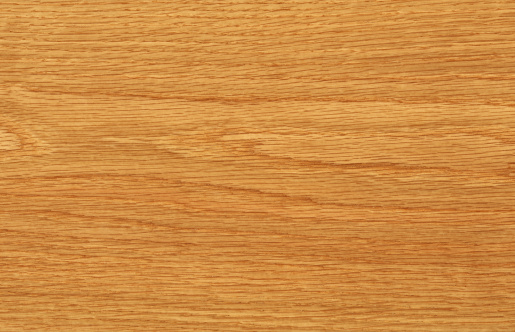 Pine Wood - Material「High resolution excellent wooden texture」:スマホ壁紙(8)