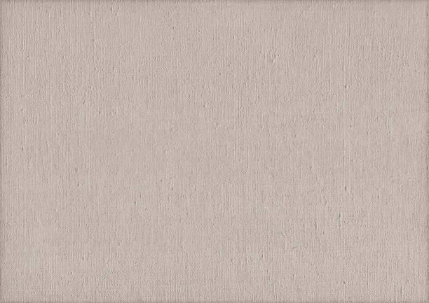 High Resolution Artist's Primed Linen Canvas Texture:スマホ壁紙(壁紙.com)
