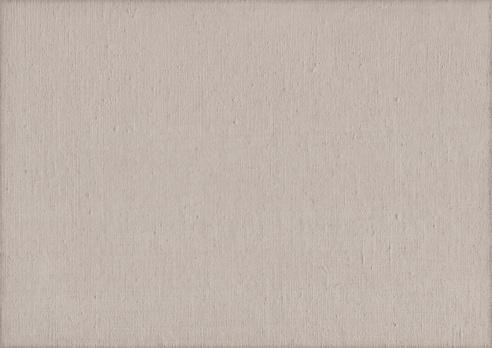 Rectangle「High Resolution Artist's Primed Linen Canvas Texture」:スマホ壁紙(1)