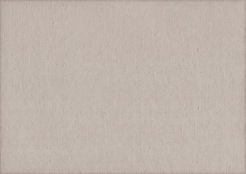 Acrylic Painting「High Resolution Artist's Primed Linen Canvas Texture」:スマホ壁紙(10)