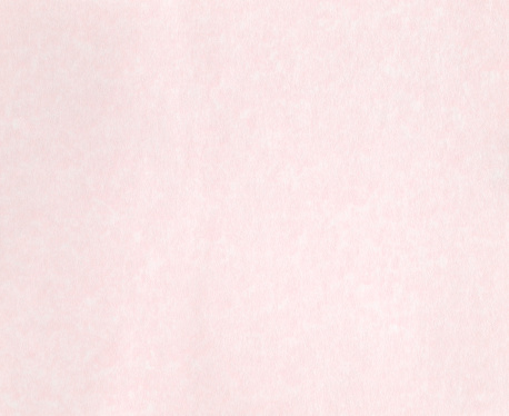 Pink Color「High Resolution Paper」:スマホ壁紙(6)