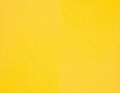Yellow Background「High Resolution Paper」:スマホ壁紙(15)