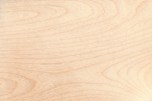 Woodland「High resolution natural light wood texture」:スマホ壁紙(3)