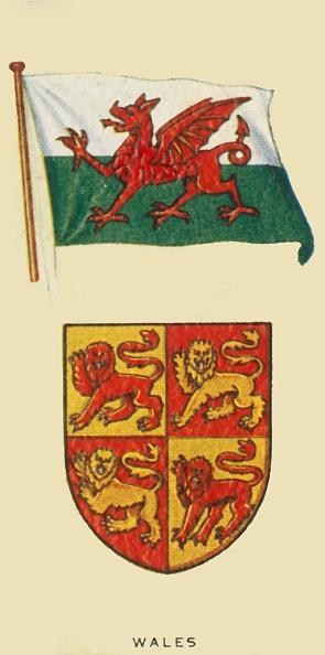 Welsh Culture「Wales」:写真・画像(16)[壁紙.com]