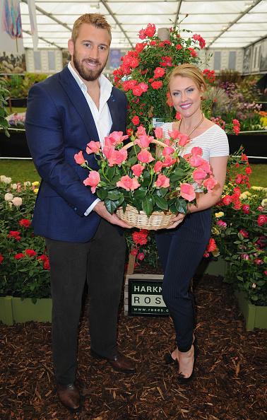 Eamonn M「Chelsea Flower Show」:写真・画像(5)[壁紙.com]