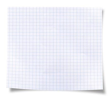 タータンチェック「ブランクの紙」:スマホ壁紙(11)