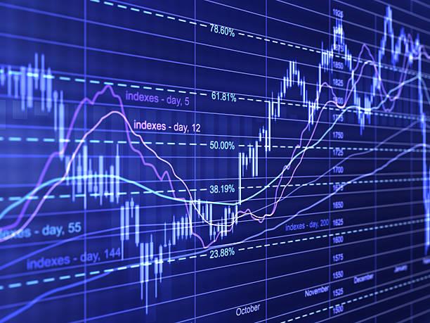 金融図:スマホ壁紙(壁紙.com)