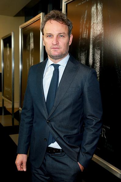 "Rich Fury「Premiere Of CBS Films' ""Winchester"" - Red Carpet」:写真・画像(18)[壁紙.com]"