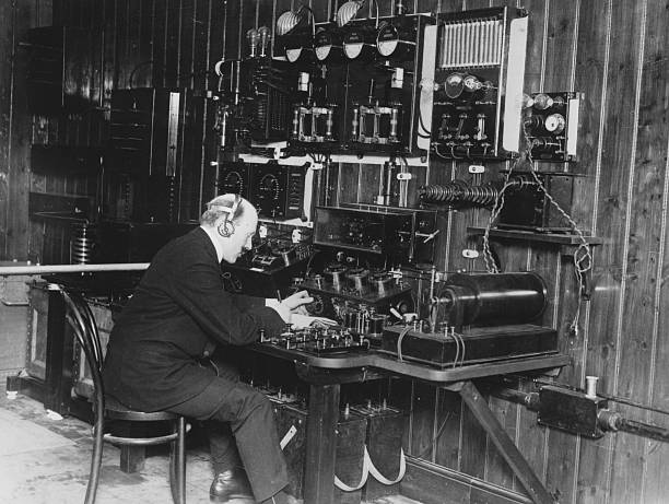 Wireless Operator:ニュース(壁紙.com)