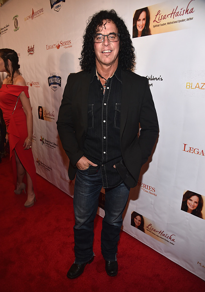 24 legacy「Whispers From Children's Hearts Foundation's 3rd Legacy Charity Gala」:写真・画像(9)[壁紙.com]