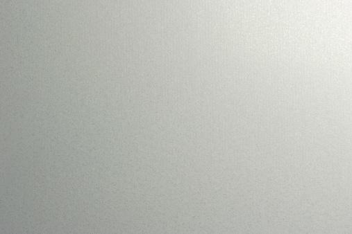 メタリック「クロムの面」:スマホ壁紙(15)