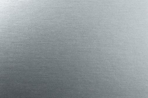 メタリック「クロムの面」:スマホ壁紙(5)