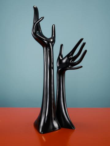 Hand「hands」:スマホ壁紙(3)
